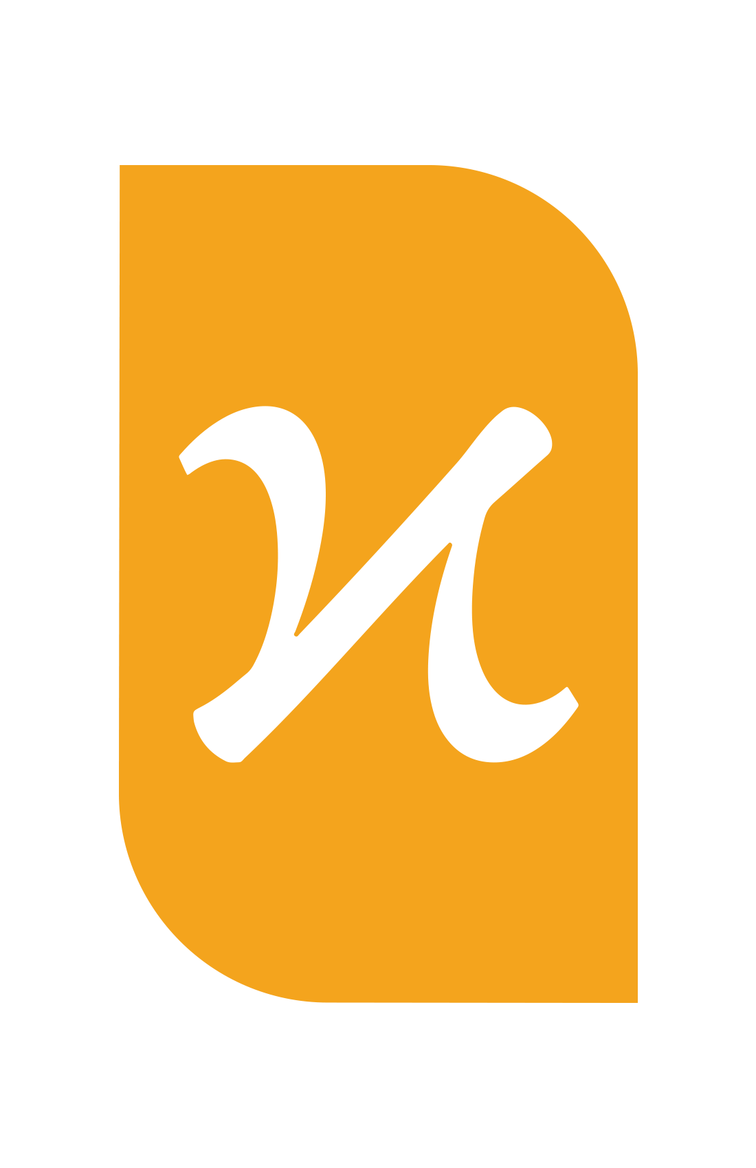 KTBYTE Computer Science Academy
