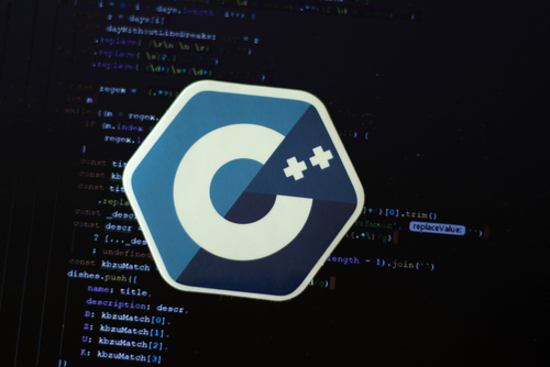 Advantages of C++ for USACO