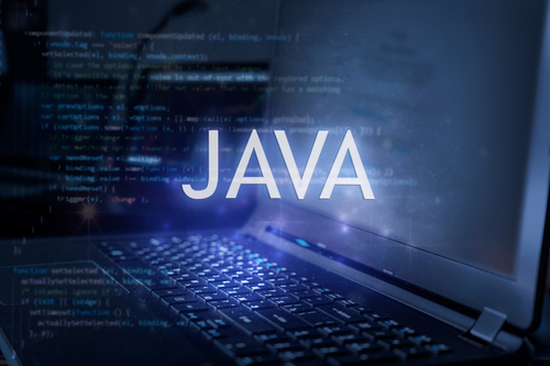 Advantages of Java for USACO